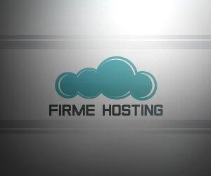 Cel mai bun web hosting din Romania
