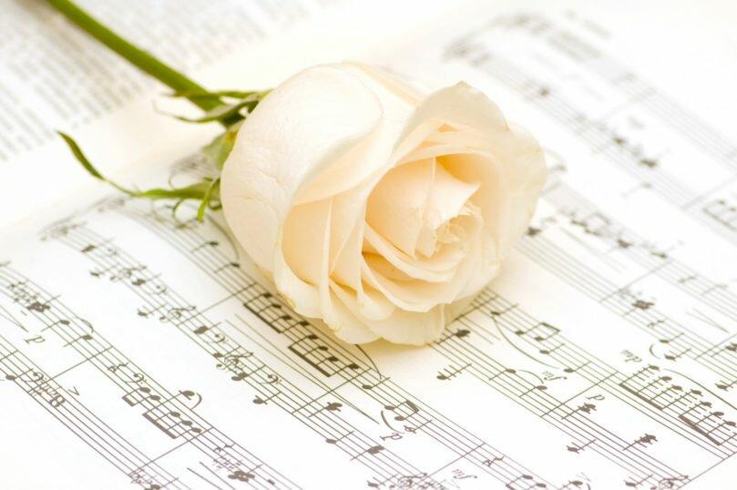 muzica inmormantare